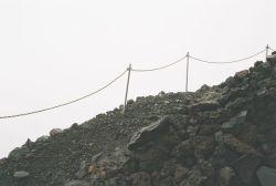 富士山写真2