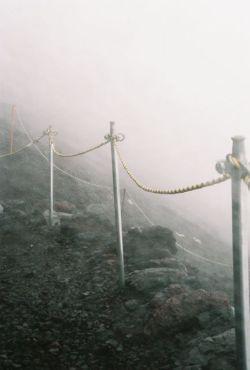 富士山写真6